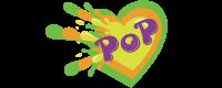 PopHeart Studios